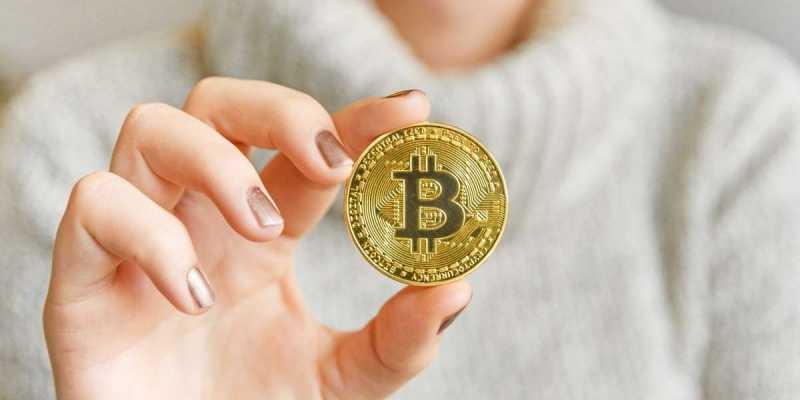 BitcoinCode.jpg